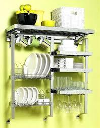 kitchen utensil holder wall mounted hanging utensil holder medium size of kitchen utensil holder wall mounted
