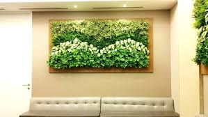 frmed feture becuse plnts re rtificil hve bout m live fake grass wall faux wallpaper
