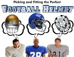 Sportsdepot Com Football Equipment Baseball Gear And