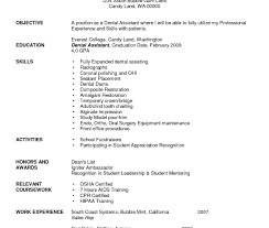 Resumes Definition Resume Template Objective Definition Career Of In Meaning Rare Best 10