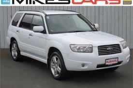 subaru wrx 2005 wagon. subaru wrx 2005 wagon u
