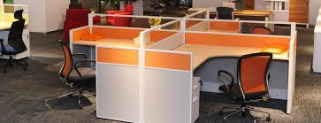 orange office furniture. read more classy u0026 comfortable office furniture from bossu0027s cabin orange