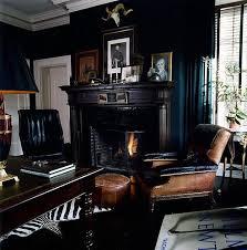 best home office design. best home office ideas design room 60 s