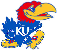 why your favorite team won t make the final four and the teams the jayhawks have been extremely good this season and boast a great record in a good conference in fact kansas just be the most likely team to reach