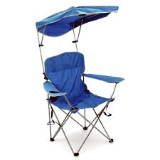 Folding patio chairs Wrought Iron Ed Youngs True Value Folding Patio Chairs