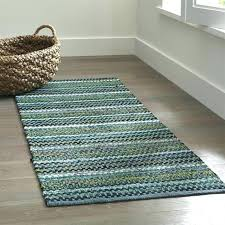 teal kitchen rugs green kitchen rugs teal kitchen rugs news green kitchen rugs home design ideas teal kitchen rugs