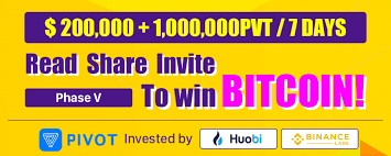 You can earn up to 200 satoshi per click. Earn Bitcoin By Reading News How To Earn 0 5 Bitcoin Per Day