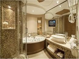 Breathtaking Best Bathroom Designer Small Bathroom Designs Ideas Beauteous Best Bathroom Remodel Ideas