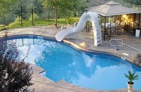 inground pools. Inground Pool Pools R
