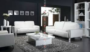 top italian furniture brands. Leather Sofa In Poland Top Italian Furniture Brands LV