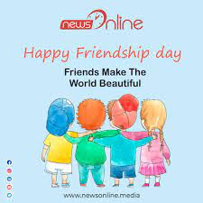 Friendship Day 2021 Images, Quotes ...