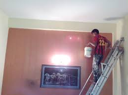rainbow home painting solutions manikonda house painters in hyderabad justdial