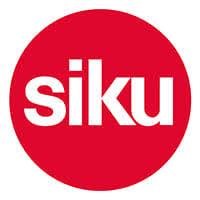 Игрушки <b>Siku</b> в официальном интернет-магазине детских игрушек