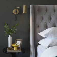 wall sconce lighting ideas bedroom wall sconce. Delighful Sconce Ideas Plug In Wall Sconces Throughout Sconce Lighting Bedroom