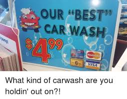 Car Wash Quotes 100 Best Washing Memes Car Washing Memes Washed Memes Koby Memes 89