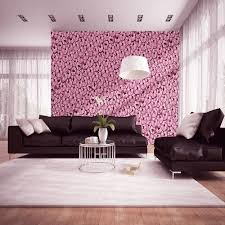 Small Picture Royale Play Paint at Rs 2200 piece Interior Walls Royale Play