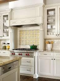 Kitchen Tile Patterns