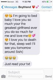 Long Love Quotes Gorgeous Cute Long Love Text Messages For Him 48 Beautiful Love Text