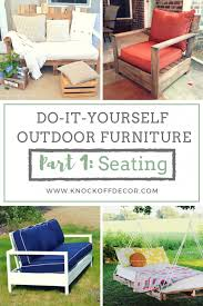 Wood 2x4 Outdoor Sofa Couch Free Plans Diy Simple Easy Cheap Do It Yourself Outdoor Furniture