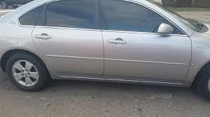 photo of maaco collision repair auto painting austin tx united states