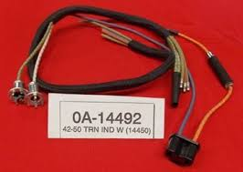 buy wiring for 1949 1951 shoebox fords online Where To Buy Wiring Harness 49 50 ford turn switch wiring harness where to buy trailer wiring harness