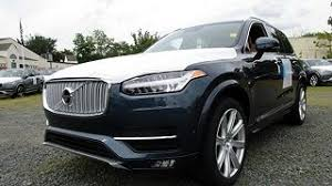 2018 volvo denim blue. simple volvo photo 1 denim blue metallic 2018 volvo xc90 t6 inscription in somerville  nj exterior on volvo denim blue