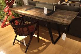 crate barrel outdoor furniture. image of diy crate and barrel farmhouse table outdoor furniture