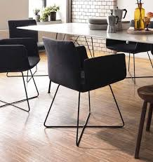 furniture in fashion. dining chairs with arms buying guide - furniture in fashion blog | o