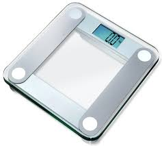 Home Bathroom Scales Amazing Best Digital Bathroom Scales And Digital Bathroom Scale