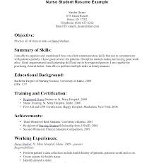Free Fill In Resume Templates. Fill In The Blank Resume Form Free ...