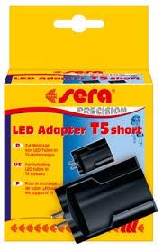 Запчасти для <b>светильников Sera</b> Переходники <b>Sera LED</b> Adapter ...
