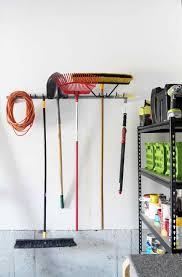 lovely decoration garden tool storage ideas design plans backyards rack craftsman garage
