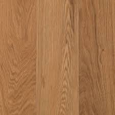 5 in w prefinished country natural white oak hardwood flooring