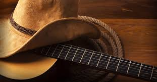 Country Guitar Chords Chart How To Play Country Guitar For Beginners Music Industry How To