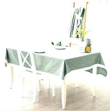 20 round decorative table round corative table inch corator tablecloths tablecloth cover
