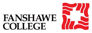 University News