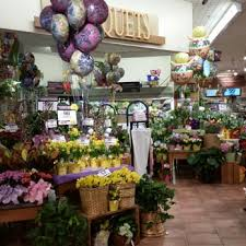 Ingles Floral Floral Department Yelp