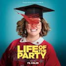 Life of the Party [Varèse Sarabande]