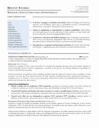 Production Manager Resume Cover Letter Video Production Manager Cover Letter Wwwfungramco 42