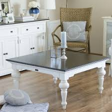 provence accent coffee table larger photo email a friend accent coffee table14