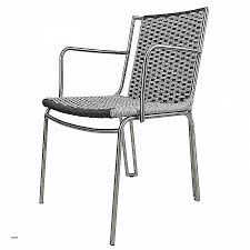 Bamboo Rattan Chair Dining Awesome Black Chairs High Definition