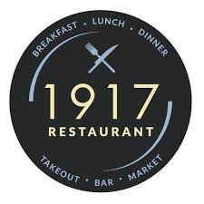 Image result for 1917 Bar & Restaurant of San Antonio logo images