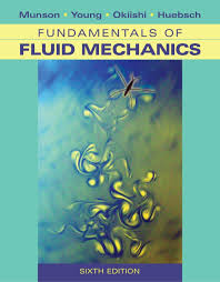 fundamentals of fluid mechanics 7th edition solution manual pdf fundamentals of fluid mechanics 6th edition solutions