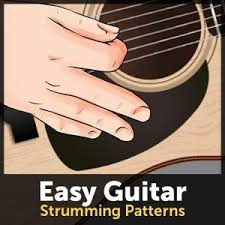 Guitar Strumming Patterns Interesting 48 Guitar Strumming Patterns You Can Learn In 48 Days