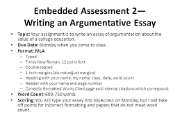 essay topic work zoology