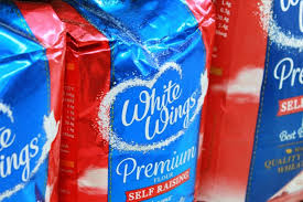 White Wings Flour Abc News Australian Broadcasting Corporation