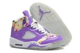 air jordan shoes for girls 2015. girls air jordan 5 gs purple cherry blossom for sale shoes 2015