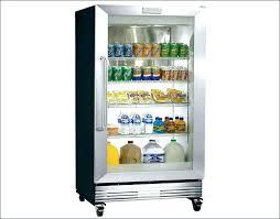 glass door refrigerator residential glass door refrigerator glass door refrigerator residential refrigerator glass door refrigerator residential