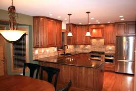 recessed lighting in kitchens ideas. Best Recessed Lighting For Kitchen Creative In Kitchens Ideas