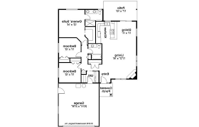 house wide plans 50 ft double triple wide house floor plans plans double wide